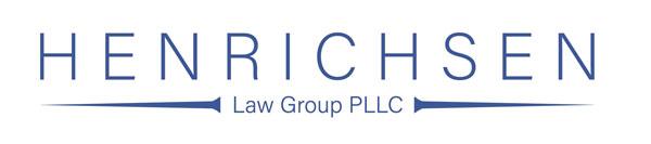 Henrichsen-Logo-HighRes