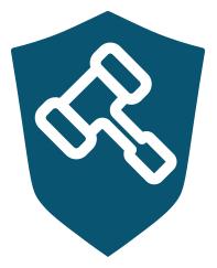 protech-icon2